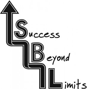 Success Beyond Limits logo